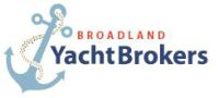 Broadland Yacht Brokers